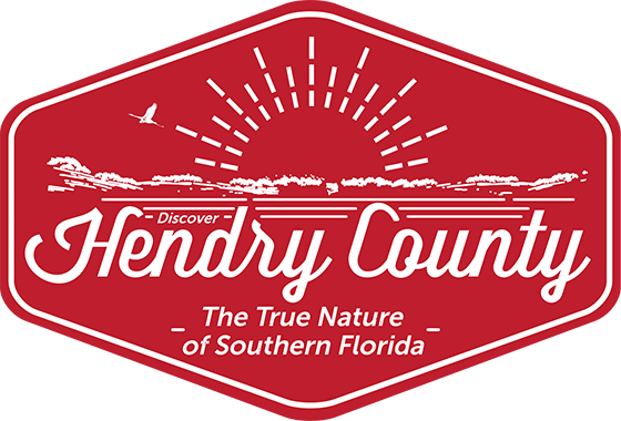 Discover Hendry County
