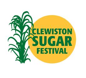 Clewiston Sugar Festival LOGO